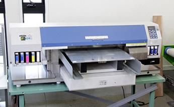 インクジェットプリンター MIMAKI GP-604