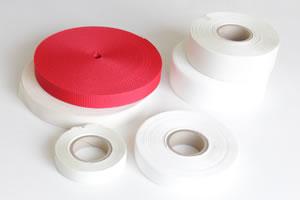 テープ/リボン